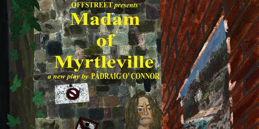 Madam of Myrtleville