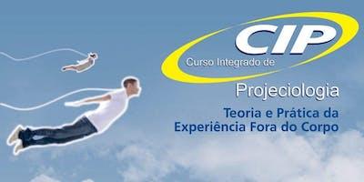 CURSO DE PROJECIOLOGIA