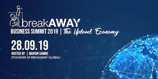 BreakAWAY Business Summit 2019