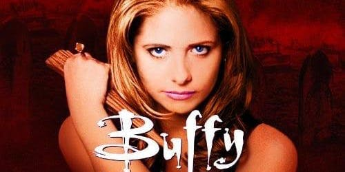 Buffy the Vampire Slayer Trivia