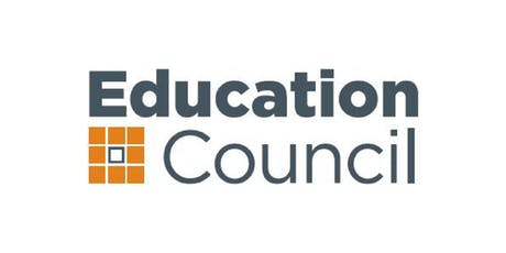 MELBOURNE VIC - Review of the Melbourne Declaration on education tickets