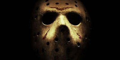 F13: Survive Jason