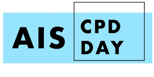 AIS CPD DAY - TOWNSVILLE