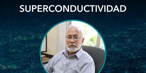 Curso teórico- práctico de Superconductividad