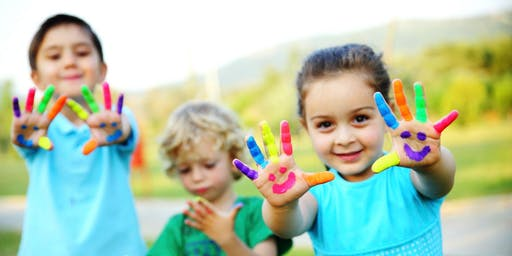 Information Session Shepparton- Child Care Course