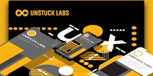 Unstuck CTO: Mobile app development for non-technical founders