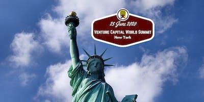 New+York+2020+Venture+Capital+World+Summit