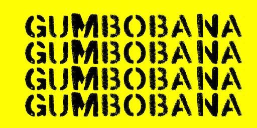 GUMBOBANA