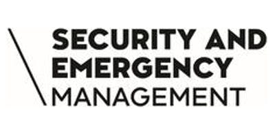 EARLY CHILDHOOD: SALE - EM Planning & Critical Incident Info Session - 2019