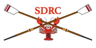 2019 SDRC Annual Beach Boil & Games