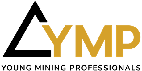 Young Mining Professionals Brisbane Launch Event: Canapes and Conversations! Feat. Rio Tinto's Grant Dobbrick tickets