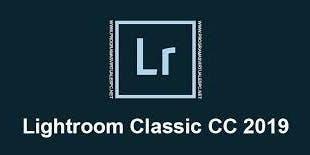 Adobe Lightroom Workshop - Introduction