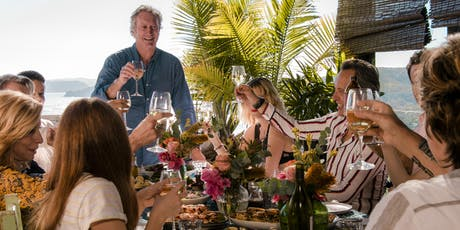 Palm Beach Preview Screening with Special Guest Bryan Brown tickets