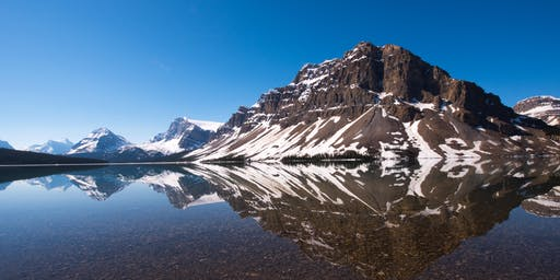 Vision Quest Hiking/Meditation Retreat