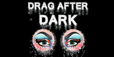House of Hydrangea presents: Drag after Dark tickets