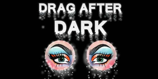 House of Hydrangea presents: Drag after Dark