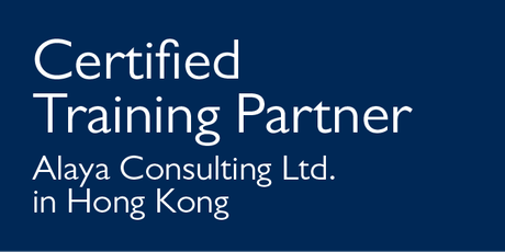 GRI Standards Certified Training  tickets