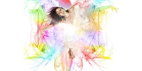 Chakra Dance with Phillippa - Awakening Cycle (9 week journey through the chakras) tickets