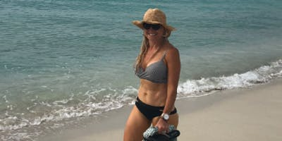 Hormone Health - Taking back your life and your waistline