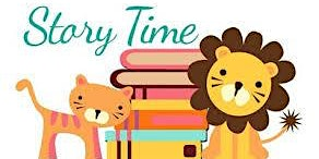 Rhyme Time/Storytime at Apollo Bay Library