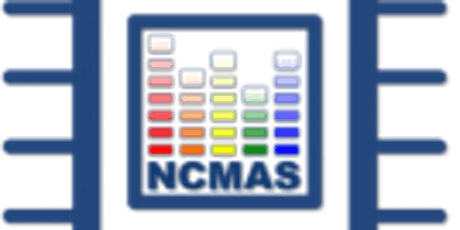 NCMAS 2020 - Camden campus tickets