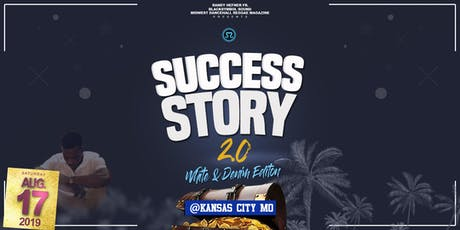 Success Story 2.0 tickets