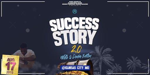 Success Story 2.0