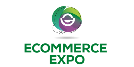 eCommerce Expo Asia 2019 tickets