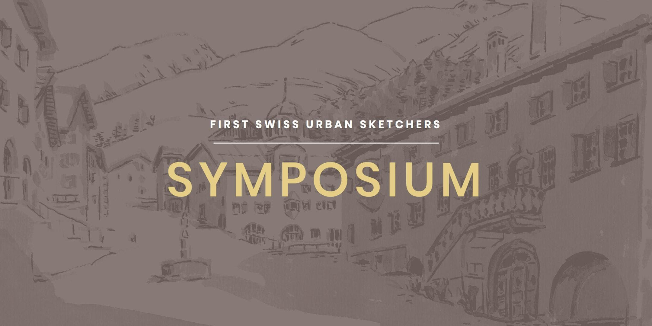 USK Switzerland Symposium