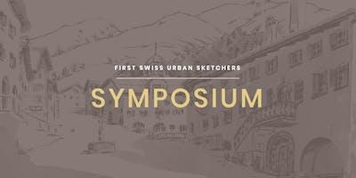 USK Switzerland Symposium