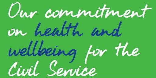 Wellbeing Confident Leaders (WLC) Facilitators Training