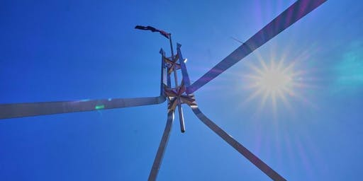 Energy Futures: Whither Australian energy policy over the next 3 years?
