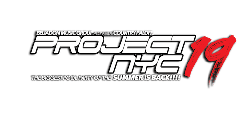 Beliadon Music Group alongside Country Paloff Presents PROJECT19