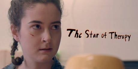 The Star of Therapy - Private Screening tickets