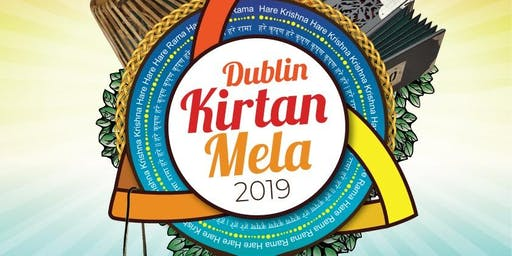 Dublin Kirtan Mela 2019