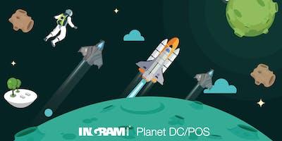 Planet DCPOS