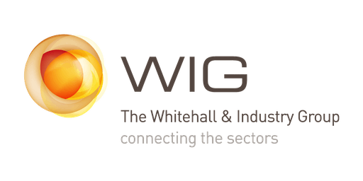 Workings of Whitehall - key players in the policy making process