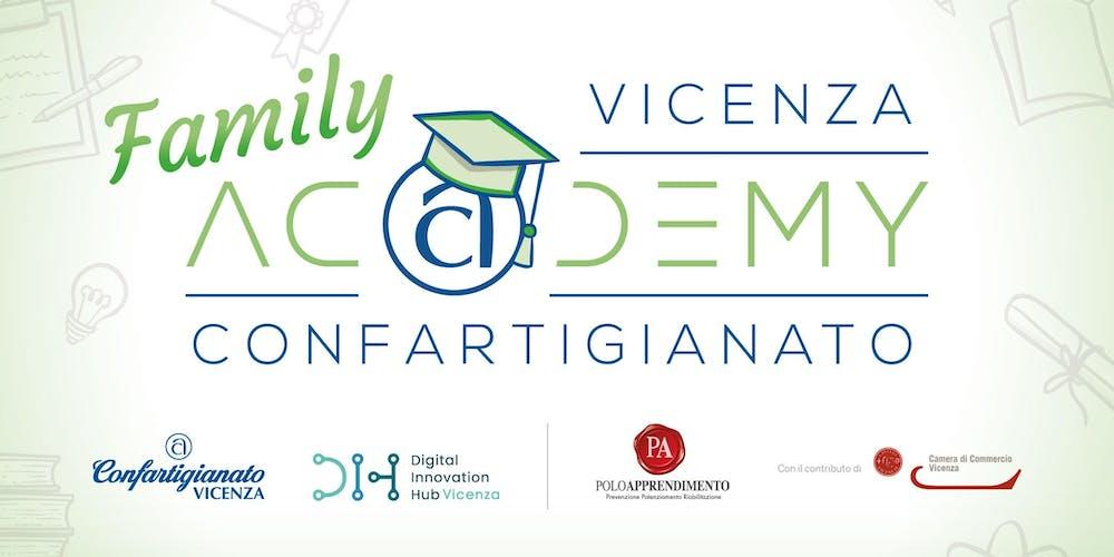 Calendario Polito.Family Academy Mario Polito La Conquista Del Talento No
