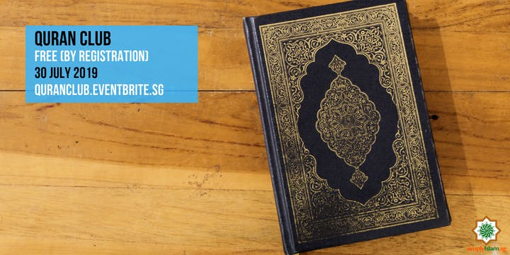 Islamic Essentials for Ladies - FREE (Muslimah Only