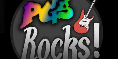 PGS Rocks 2019