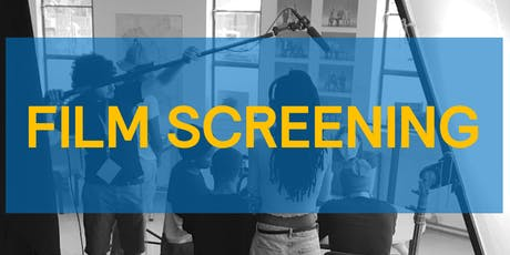 Exclusive screening. 3 short films about big issues, produced entirely by young Londoners tickets