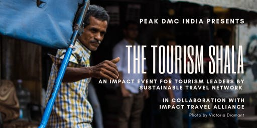 The Tourism Shala