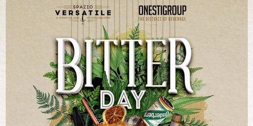 Bitter Day