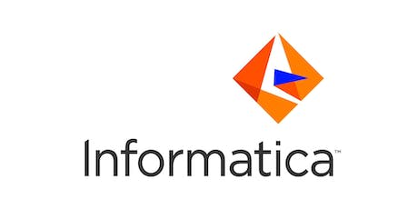 How to Embrace a SaaS Business Model by Informatica PM Director tickets
