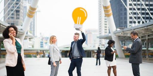 Innovation Attitude Afterwork: ClicLEADER !