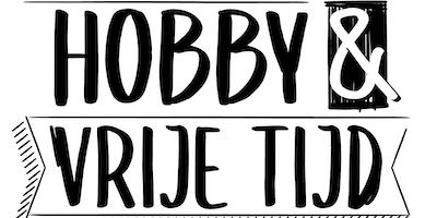 Hobby & Vrije tijd 2019
