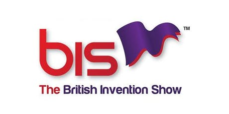 19th Anniversary British Invention & Technology Show & Awards - bis  tickets