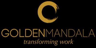 The Golden Mandala Approach