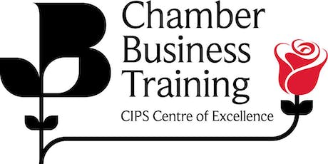 CIPS Centre of Excellence Open event in Birmingham tickets