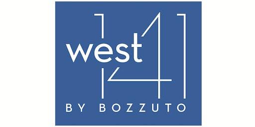 Realtor Exclusive West141 Open House & Tour